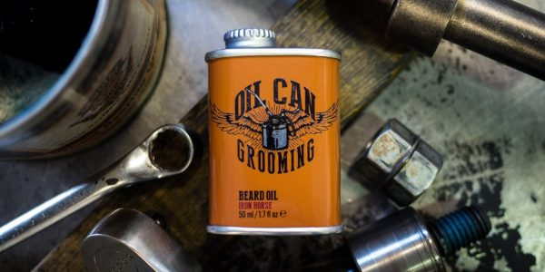 oil-can-grooming-iron-horse-beard-oil-–-recenzja-olejku-do-brody