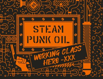 steam-punk-working-class-hero